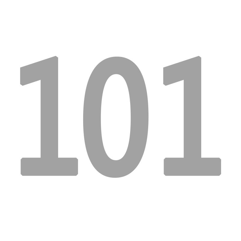 101級研究生