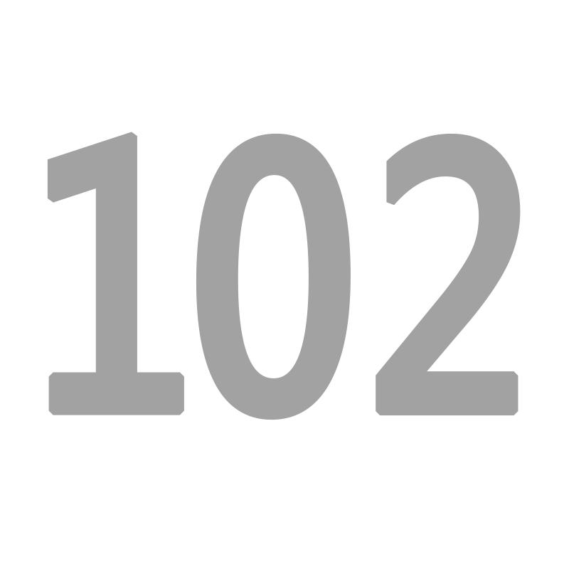 102級研究生