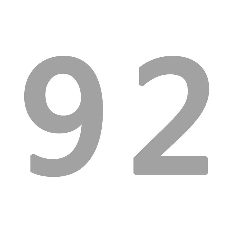 92級研究生