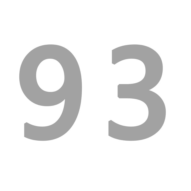 93級研究生