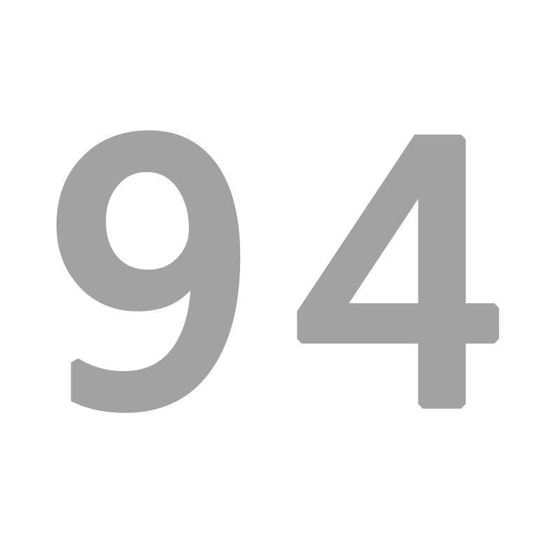94級研究生