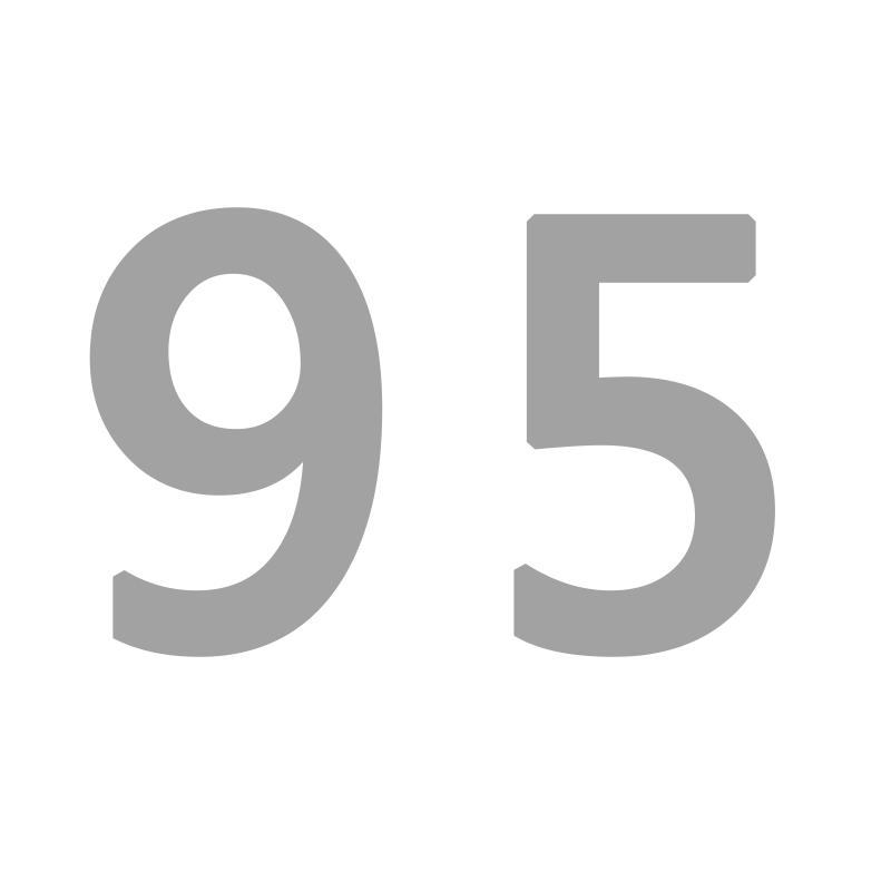 95級研究生