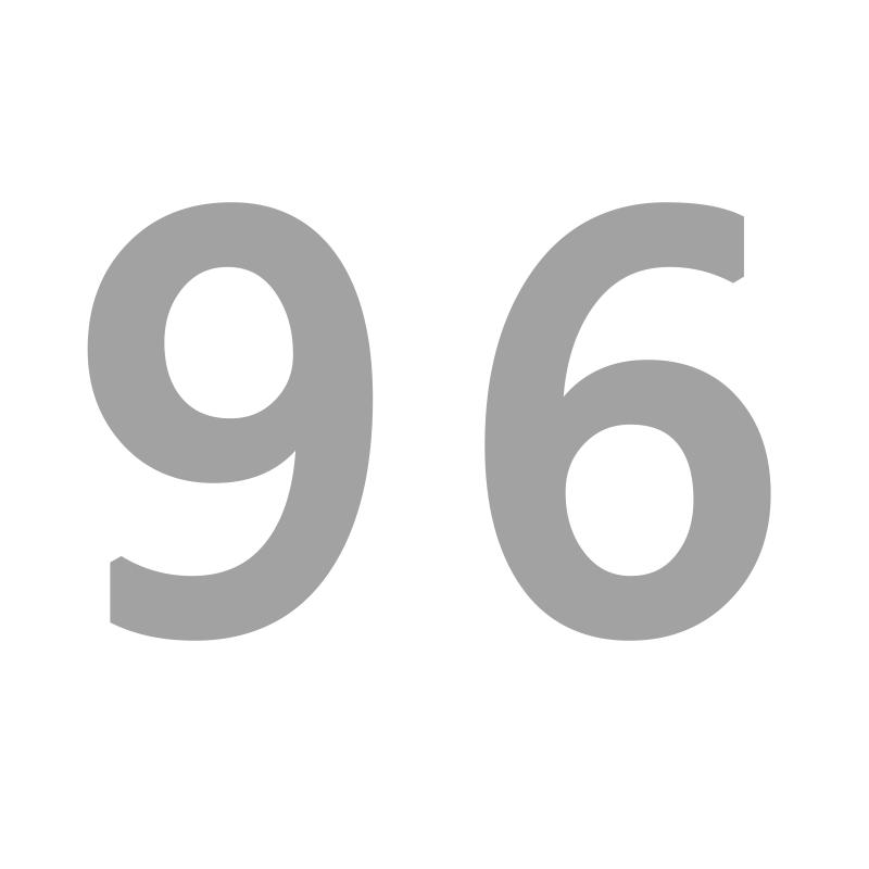 96級研究生