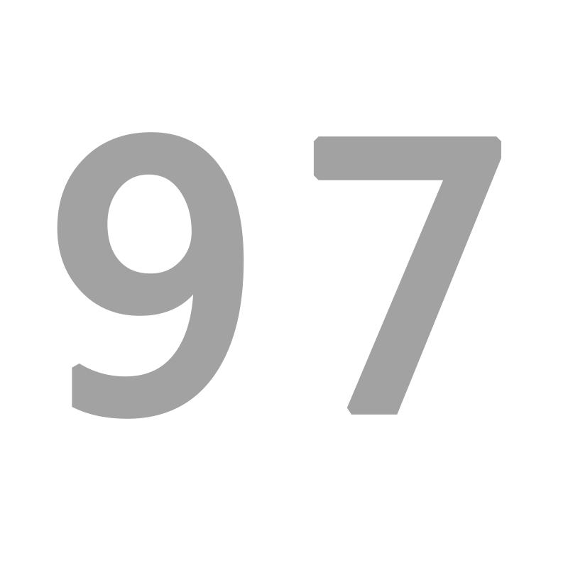 97級研究生