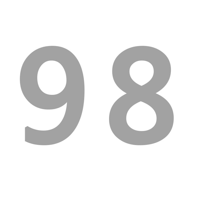98級研究生