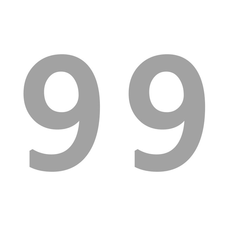 99級研究生