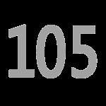 105級研究生