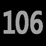 106級研究生