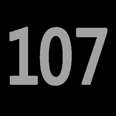 107級研究生