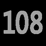 108級研究生
