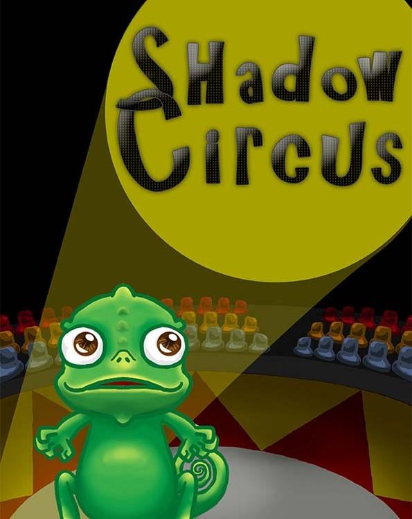 Shadow Circus