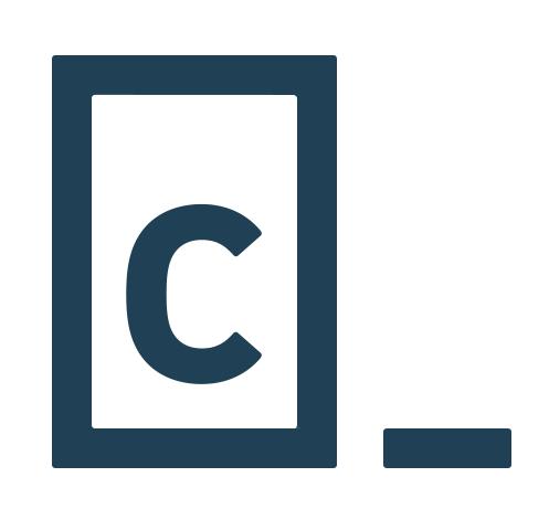 codecademy-web